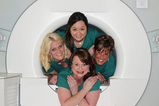 ODC MRI w_tech