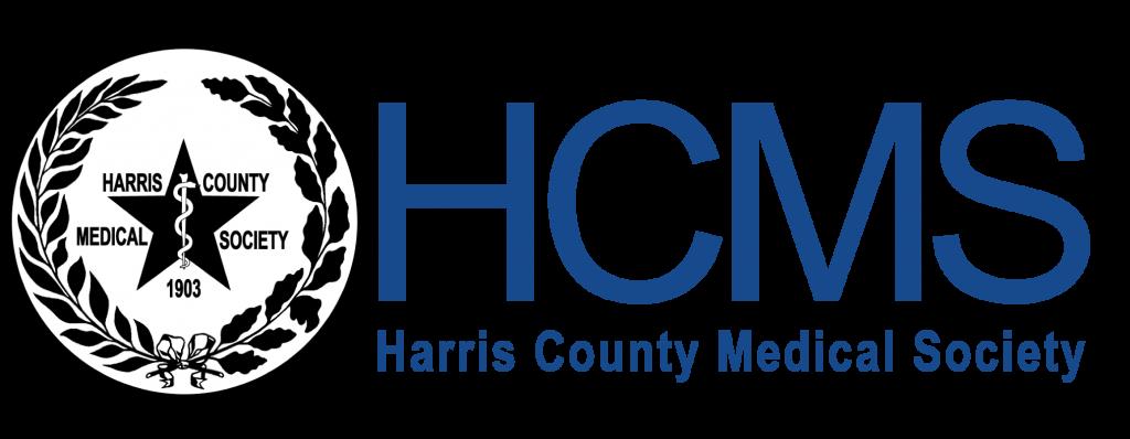 HCMS logo